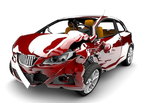 houston auto accident attorney settlement