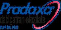 pradaxa recal lawsuit settlements