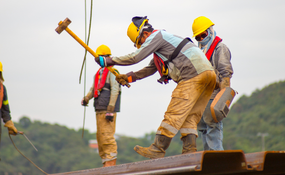 houston workers compensation attorney